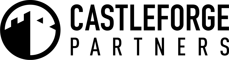 Castleforge logo